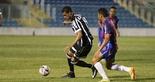 [22-08-2017] Ceará 2 x 0 Tiradentes - Fares Lopes  - 10  (Foto: Lucas Moraes /cearasc.com )