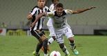 [07-07] Ceará 0 x 0 Botafogo - 52  (Foto: Christian Alekson / cearasc.com)