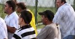 [24-09] Treino coletivo - Vovozão - 12  (Foto: Rafael Barros / cearasc.com)