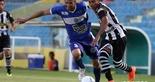 [28-09] Ceará 3 x 2 São Benedito - 32  (Foto: Christian Alekson)