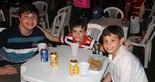 [31-01] Vozão Food Park 1 - 52  (Foto: Christian Alekson / CearaSC.com)