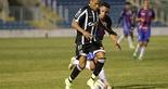 [22-08-2017] Ceará 2 x 0 Tiradentes - Fares Lopes  - 11  (Foto: Lucas Moraes /cearasc.com )