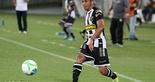 [18-11] ABC 1 X 0 Ceará - 8  (Foto: Christian Alekson/CearaSC.com)