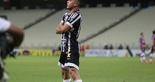 [04-04-2018] Ceará 2 x 1 Fortaleza - 35  (Foto: Lucas Moraes / CearaSC.com)