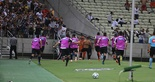[30-09-2018] Ceará 3 x 1 Chapecoense - 01 - 35  (Foto: Lucas Moraes/Cearasc.com)