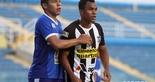 [28-09] Ceará 3 x 2 São Benedito - 34  (Foto: Christian Alekson)