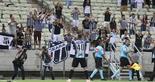 [30-09-2018] Ceará 3 x 1 Chapecoense - 01 - 36  (Foto: Lucas Moraes/Cearasc.com)