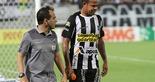 [18-11] ABC 1 X 0 Ceará - 10  (Foto: Christian Alekson/CearaSC.com)