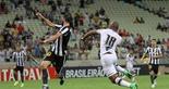 [07-07] Ceará 0 x 0 Botafogo - 54  (Foto: Christian Alekson / cearasc.com)