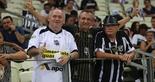 Ceará 2 x 0 Juventude - 56  (Foto: Lucas Moraes /cearasc.com )