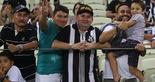 Ceará 2 x 0 Juventude - 57  (Foto: Lucas Moraes /cearasc.com )