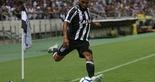 [30-09-2018] Ceará 3 x 1 Chapecoense - 01 - 37 sdsdsdsd  (Foto: Lucas Moraes/Cearasc.com)
