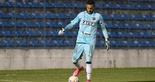 [22-08-2017] Ceará 2 x 0 Tiradentes - Fares Lopes  - 13 sdsdsdsd  (Foto: Lucas Moraes /cearasc.com )