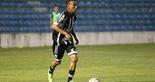[22-08-2017] Ceará 2 x 0 Tiradentes - Fares Lopes  - 14  (Foto: Lucas Moraes /cearasc.com )