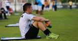 [12-01-2018 - Match-treino - Tarde - 64  (Foto: Lucas Moraes / Cearasc.com)