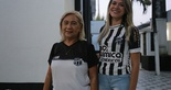 [14-05-2018] Reforço de Primeira - Ceará x América-MG - 1  (Foto: Fernando Ferreira / CearaSC.com)