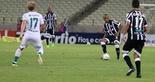 Ceará 2 x 0 Juventude - 58  (Foto: Lucas Moraes /cearasc.com )