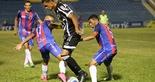 [22-08-2017] Ceará 2 x 0 Tiradentes - Fares Lopes  - 15  (Foto: Lucas Moraes /cearasc.com )