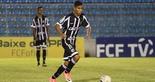 [22-08-2017] Ceará 2 x 0 Tiradentes - Fares Lopes  - 17  (Foto: Lucas Moraes /cearasc.com )