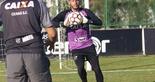 [21-09-2017] Treino Integrado - 4 sdsdsdsd  (Foto: Bruno Aragão / cearasc.com)