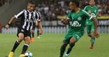 [30-09-2018] Ceará 3 x 1 Chapecoense - 01 - 39  (Foto: Lucas Moraes/Cearasc.com)