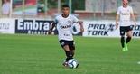 [12-01-2018 - Match-treino - Tarde - 66  (Foto: Lucas Moraes / Cearasc.com)