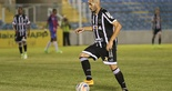 [22-08-2017] Ceará 2 x 0 Tiradentes - Fares Lopes  - 18  (Foto: Lucas Moraes /cearasc.com )