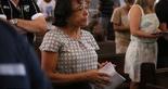 [09-04-2016] Missa de decreto - João Paulo II é padroeiro do Ceará SC - 13  (Foto: Christian Alekson / cearasc.com)