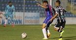 [22-08-2017] Ceará 2 x 0 Tiradentes - Fares Lopes  - 19  (Foto: Lucas Moraes /cearasc.com )