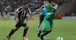 [30-09-2018] Ceará 3 x 1 Chapecoense - 01 - 40 sdsdsdsd  (Foto: Lucas Moraes/Cearasc.com)
