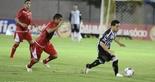 [08-06] Ceará x Boa Esporte - 1