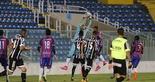 [22-08-2017] Ceará 2 x 0 Tiradentes - Fares Lopes  - 20 sdsdsdsd  (Foto: Lucas Moraes /cearasc.com )