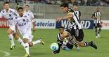 [18-11] ABC 1 X 0 Ceará - 11  (Foto: Christian Alekson/CearaSC.com)