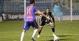 [22-08-2017] Ceará 2 x 0 Tiradentes - Fares Lopes  - 21  (Foto: Lucas Moraes /cearasc.com )
