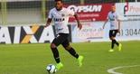 [12-01-2018 - Match-treino - Tarde - 67  (Foto: Lucas Moraes / Cearasc.com)