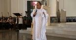 [09-04-2016] Missa de decreto - João Paulo II é padroeiro do Ceará SC - 19  (Foto: Christian Alekson / cearasc.com)