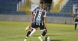 [22-08-2017] Ceará 2 x 0 Tiradentes - Fares Lopes  - 22  (Foto: Lucas Moraes /cearasc.com )