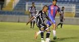[22-08-2017] Ceará 2 x 0 Tiradentes - Fares Lopes  - 23  (Foto: Lucas Moraes /cearasc.com )
