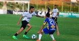 [12-01-2018 - Match-treino - Tarde - 68  (Foto: Lucas Moraes / Cearasc.com)