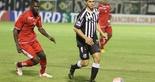 [08-06] Ceará x Boa Esporte - 2