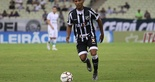 Ceará 2 x 0 Juventude - 59  (Foto: Lucas Moraes /cearasc.com )