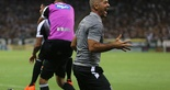 [30-09-2018] Ceará 3 x 1 Chapecoense - 02 - 2  (Foto: Lucas Moraes/Cearasc.com)