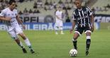 Ceará 2 x 0 Juventude - 60  (Foto: Lucas Moraes /cearasc.com )