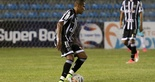 [22-08-2017] Ceará 2 x 0 Tiradentes - Fares Lopes  - 24  (Foto: Lucas Moraes /cearasc.com )