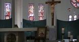 [09-04-2016] Missa de decreto - João Paulo II é padroeiro do Ceará SC - 21  (Foto: Christian Alekson / cearasc.com)