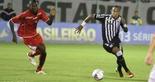 [08-06] Ceará x Boa Esporte - 3