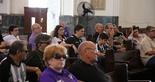 [09-04-2016] Missa de decreto - João Paulo II é padroeiro do Ceará SC - 22  (Foto: Christian Alekson / cearasc.com)