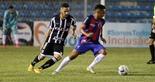 [22-08-2017] Ceará 2 x 0 Tiradentes - Fares Lopes  - 25  (Foto: Lucas Moraes /cearasc.com )