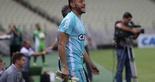 Ceará 2 x 0 Juventude - 62 sdsdsdsd  (Foto: Lucas Moraes /cearasc.com )