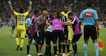 [30-09-2018] Ceará 3 x 1 Chapecoense - 02 - 4  (Foto: Lucas Moraes/Cearasc.com)